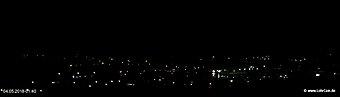 lohr-webcam-04-05-2018-01:40
