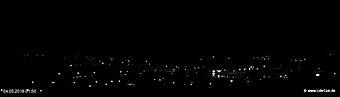 lohr-webcam-04-05-2018-01:50