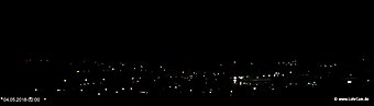 lohr-webcam-04-05-2018-02:00