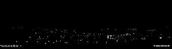 lohr-webcam-04-05-2018-02:30