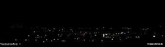 lohr-webcam-04-05-2018-03:10