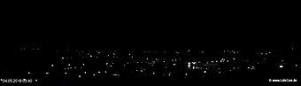 lohr-webcam-04-05-2018-03:40