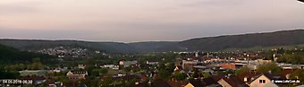 lohr-webcam-04-05-2018-06:30