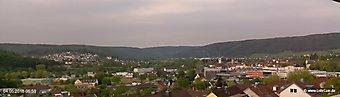 lohr-webcam-04-05-2018-06:50