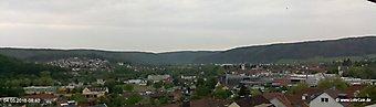 lohr-webcam-04-05-2018-08:40