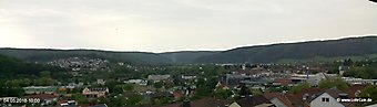 lohr-webcam-04-05-2018-10:00