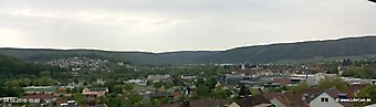 lohr-webcam-04-05-2018-10:40