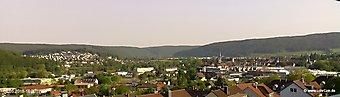 lohr-webcam-04-05-2018-18:30