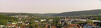 lohr-webcam-04-05-2018-18:40