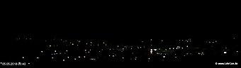 lohr-webcam-05-05-2018-00:40