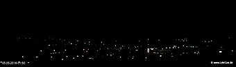 lohr-webcam-05-05-2018-01:50
