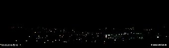 lohr-webcam-05-05-2018-02:10