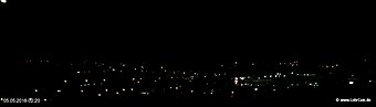 lohr-webcam-05-05-2018-02:20