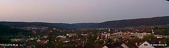 lohr-webcam-05-05-2018-05:30