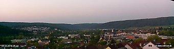 lohr-webcam-05-05-2018-05:40