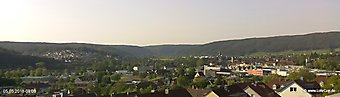 lohr-webcam-05-05-2018-08:00
