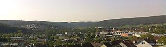 lohr-webcam-05-05-2018-08:20