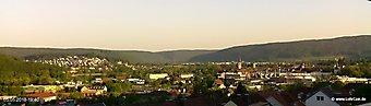 lohr-webcam-05-05-2018-19:40