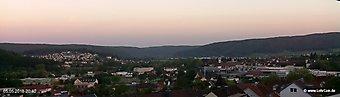 lohr-webcam-05-05-2018-20:40