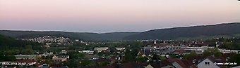 lohr-webcam-05-05-2018-20:50