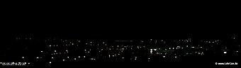 lohr-webcam-05-05-2018-22:30