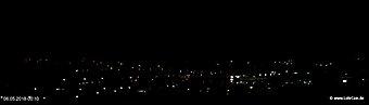 lohr-webcam-06-05-2018-00:10