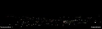 lohr-webcam-06-05-2018-00:50