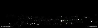lohr-webcam-06-05-2018-01:40