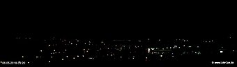lohr-webcam-06-05-2018-03:20
