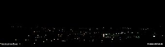 lohr-webcam-06-05-2018-03:40