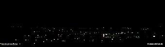 lohr-webcam-06-05-2018-03:50