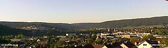 lohr-webcam-06-05-2018-06:50