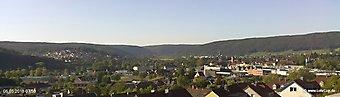 lohr-webcam-06-05-2018-07:50