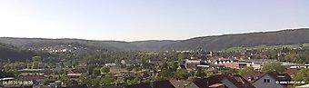 lohr-webcam-06-05-2018-09:30