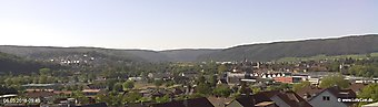 lohr-webcam-06-05-2018-09:40