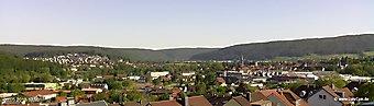 lohr-webcam-06-05-2018-17:50