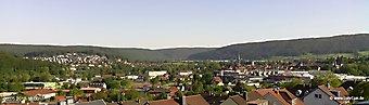 lohr-webcam-06-05-2018-18:00