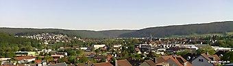 lohr-webcam-06-05-2018-18:10