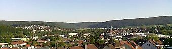 lohr-webcam-06-05-2018-18:30