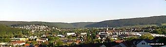 lohr-webcam-06-05-2018-19:10