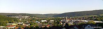 lohr-webcam-06-05-2018-19:20