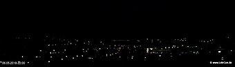 lohr-webcam-06-05-2018-22:00