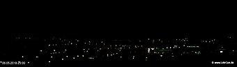 lohr-webcam-06-05-2018-23:00