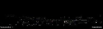 lohr-webcam-06-05-2018-23:10