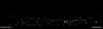 lohr-webcam-06-05-2018-23:20