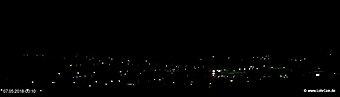 lohr-webcam-07-05-2018-00:10