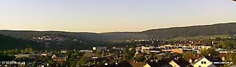 lohr-webcam-07-05-2018-06:40
