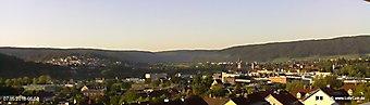 lohr-webcam-07-05-2018-06:50