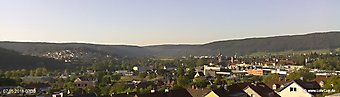 lohr-webcam-07-05-2018-07:30