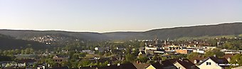lohr-webcam-07-05-2018-07:40